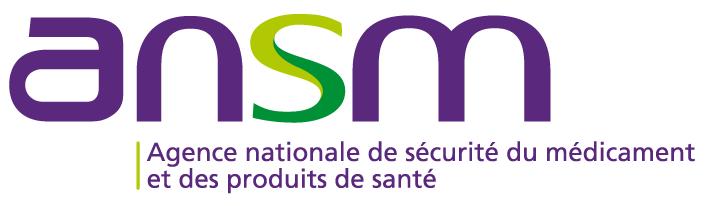 Agence Nationale de Sécurité du Médicament