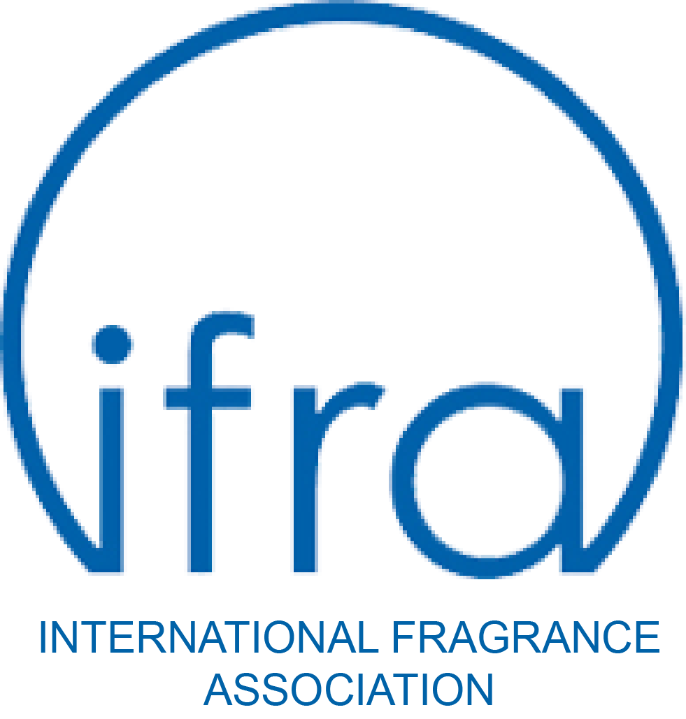 International Fragrance Association